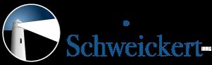 SETO WOOD & SCHWEICKERT, LLP